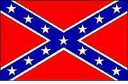 Confederate Flag, Collecters flag, Historical Flag of Confederate USA,Flagge, Fahne, Welt Fahnen,